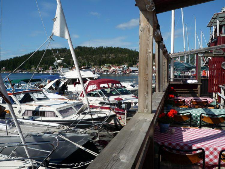 regatta-072a
